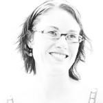 Fotografen vorgestellt: Anne-Kristin Vahle