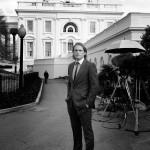 Photographers introduced: Ben Baker