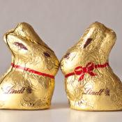 Die kürzeste Osterhasengeschichte der WeltThe World's Shortest Easter Bunny Story