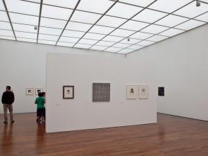 Sammlung Marli Hoppe-Ritter 1950er bis 1970er Jahre