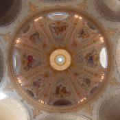 Impressionen aus Dresden und Moritzburg