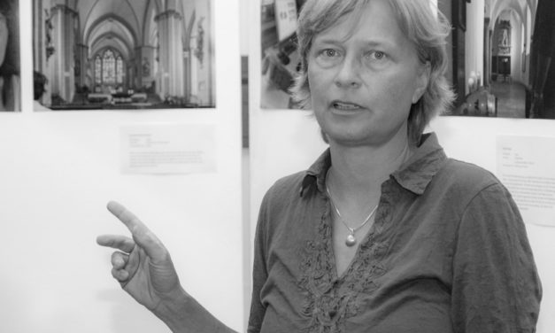 """Valérie Wagner: """"hier und morgen"""" – Visionen für das Leben auf dem Land"""