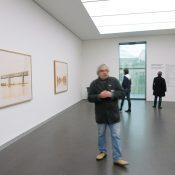 Ausstellungstipp: Elger Esser im Kunstmuseum Stuttgart